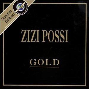 Zizi Possi -  Gold