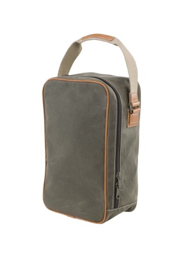 belding-american-collection-train-case-utility-overnight-bag-sage