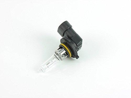 Preisvergleich Produktbild Halogen Lampe 12V60W Suzuki GSF 1200/S Bandit WVA9 2001-2005