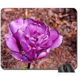 spring-ruffles-for-a-tulip-mouse-pad-mousepad-flowers-mouse-pad