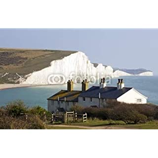 adrium Coast Guard Cottages & Seven Sisters(31139673)