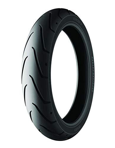 Michelin Scorcher 11-100/80/R17 52h - A/A/70 DB - Pneu de moto