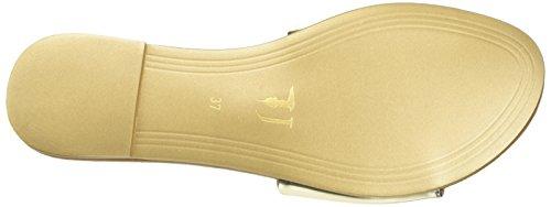 Trussardi Jeans 79S60253, Ciabatte Donna Bronzo