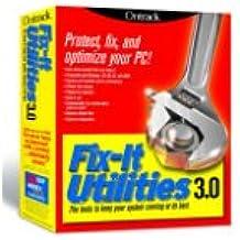 Fix It Utilities 3.0