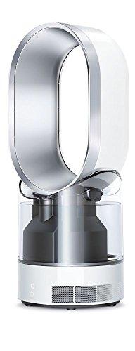 Dyson AM10 Luftbefeuchter und Ventilator - 3
