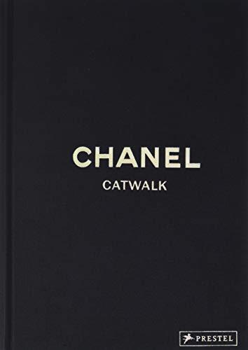 Chanel Catwalk: Karl Lagerfeld - Die Kollektionen