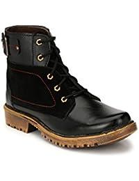 Big Fox Men's Boots Shoes
