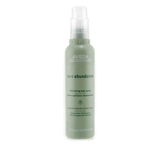AVEDA Pure Abundance Volumizing Hair Spray, 200 ml, 1er Pack -