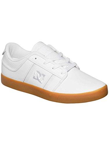 DC Shoes Rd Grand SE - Low Top Schuhe für Männer ADYS100207 white/white/gum