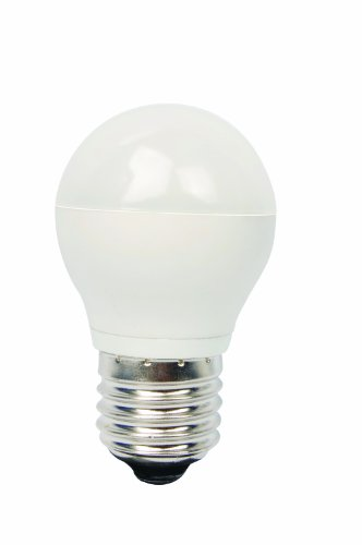 general-electric-gee097310-ampoule-led-globe-e27-4-w