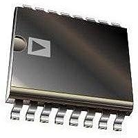 ADG1609BRUZ Analog Devices Inc., 2 pzas en el paquete, vendido por SWATEE ELECTRONICS