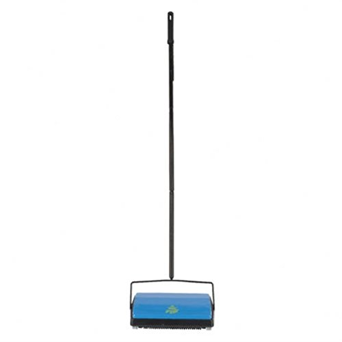 Bissell 21012 Sweep Up Manual Sweeper (Blue)