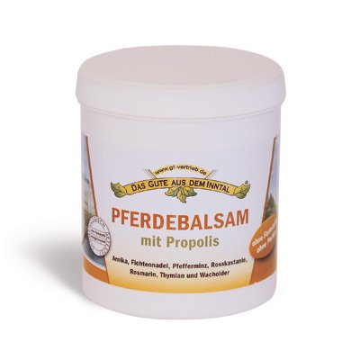 Pferdebalsam Propolis - 500 ml