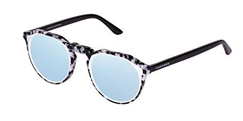 HAWKERS ·  X NYJAH HUSTON · Boardslide · Herren und Damen Sonnenbrillen