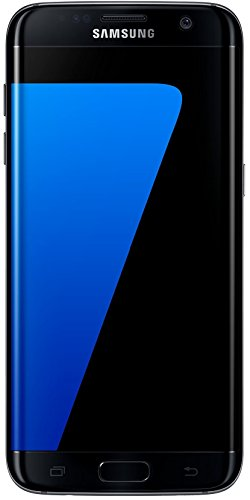 Samsung Galaxy S7 Edge 32Gb lowest price