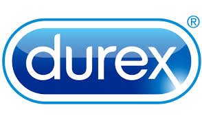 Durex Invisible, extra dünne Kondome, 1er Pack (1 x 10 Stück)