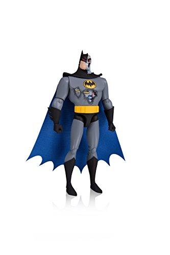 Batman OCT180628 Action-Figur, Verschiedene