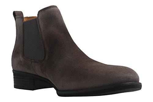 Gabor Damen Fashion Chelsea Boots Lupo