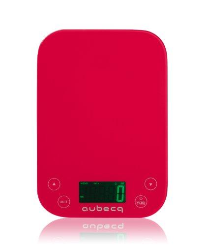 Aubecq 1010 Balance Rouge