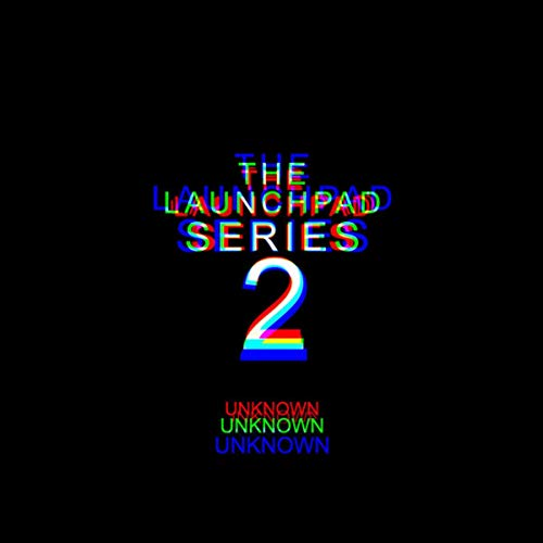The LaunchPad Series 2