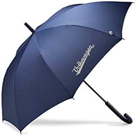 'Volkswagen paraguas