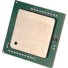 HP Ersatzteil Inc. Duo T7500 2.2G Bulk, 446442-001-RFB (Bulk Core Duo T7500 2.2-GHz Processor (4-MB L2 Cache)) -