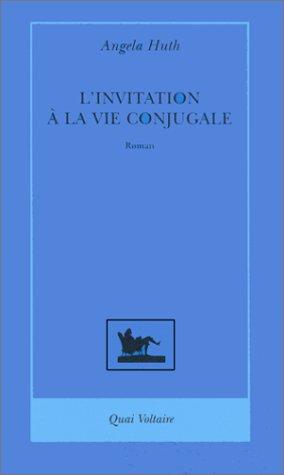 """<a href=""""/node/17316"""">Invitation à la vie conjugale (L')</a>"""