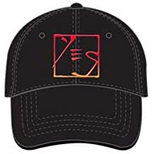 YES - Cap Dragonfly