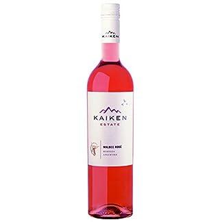 6x-075l-2018er-Via-Kaiken-Malbec-Ros-Mendoza-Argentinien-Ros-Wein-trocken