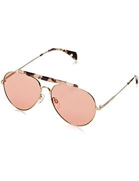 Tommy Hilfiger Sonnenbrille (TH 1454/S)