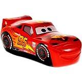 Disney Cars Duschgel, 300 ml