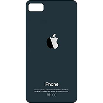 best service b9905 0712f BuyFeb Printed Back Cover for Micromax C1: Amazon.in: Electronics