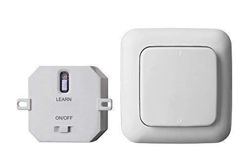 Smartwares WLAN Funkzentrale