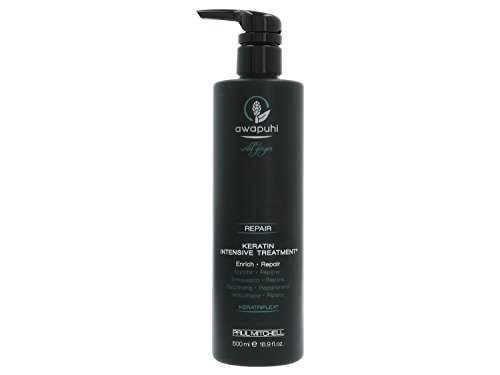 paul-mitchellr-awapuhi-wild-ginger-keratin-intensive-treatment-500-ml