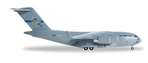 herpa-527835-usaf-boeing-c-17a-globemaster-iii-mississippi-ang-183o-escuadrilla-del-puente-aereo-esp