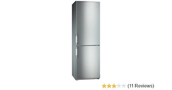 Bosch Kühlschrank Immer Wasser Unter Gemüsefach : Bauknecht kge 335 profresh a io kühl gefrierkombination a