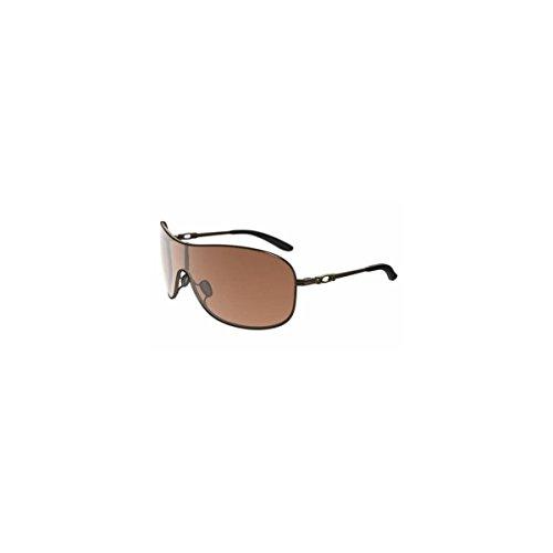 4f7ce7051e Oakley recogió gafas de sol polarizadas, Talla Única - Talla Única