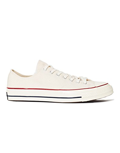 Converse All Star, Baskets pour homme