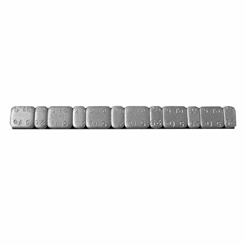 Gegengewicht Klebstoffe Motorradhebebühne Reifen Grau