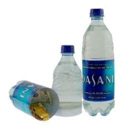 bottle-safe-dasani-by-grade-a