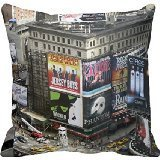 personaldesign-16in-16in-of-creative-home-famous-style-bedding-sofa-cushion-cover-pillowcase-nyc-tim