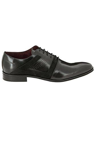 Redskins Chaussures de ville Chaussure De Ville Cuir Zafaty