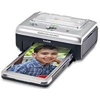 Kodak Easy Share Photo Printer Dock Series 3