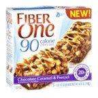 fiber-one-90-calorie-chocolate-caramel-and-pretzel-bars-41-oz-pack-of-12-by-fiber-one