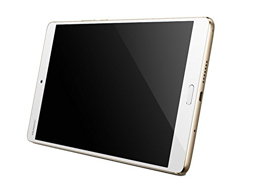 Huawei MediaPad M3 53017209 21 - 2