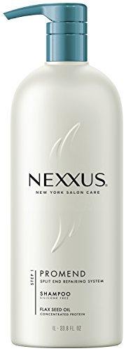 nexxus-promend-rebalancing-shampoo-split-end-repair-with-pump-338-oz-by-nexxus