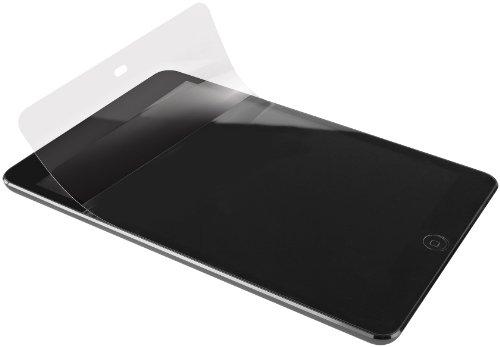 Artwizz 1292-SS-PAD-MI ScratchStopper Transparente Display Schutzfolie für iPad mini / iPad mini 2 / iPad mini 3 - Mini Ipad Screen Protector 2