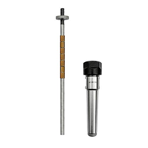 Hartmetall Holz Drehen & Hohl Werkzeug Einfache Drechseln Tools DIY Stift Besondere Zubehör