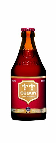 chimay-red-cap-belgian-ale-330ml-bottle