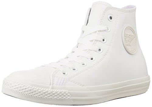 Superdry , Herren Sneaker weiß weiß, weiß - weiß/weiß - Größe: 41.5 Girls Wrestling Schuhe